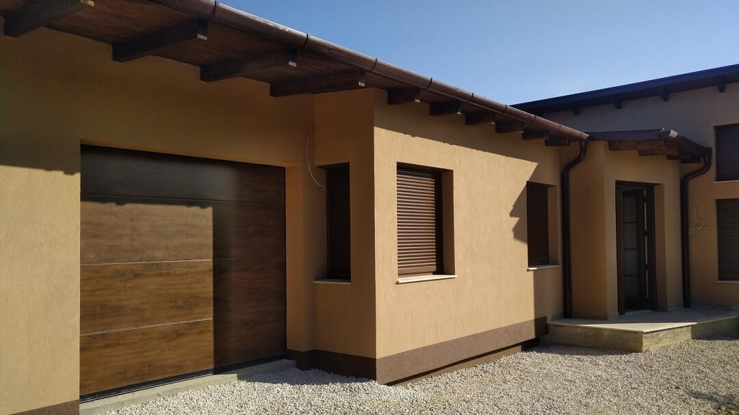 SIP ház galéria, ADAM-HOUSE, SIP technológia 3