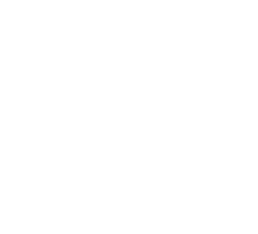 SIP technológia videó, ADAM-HOUSE 2