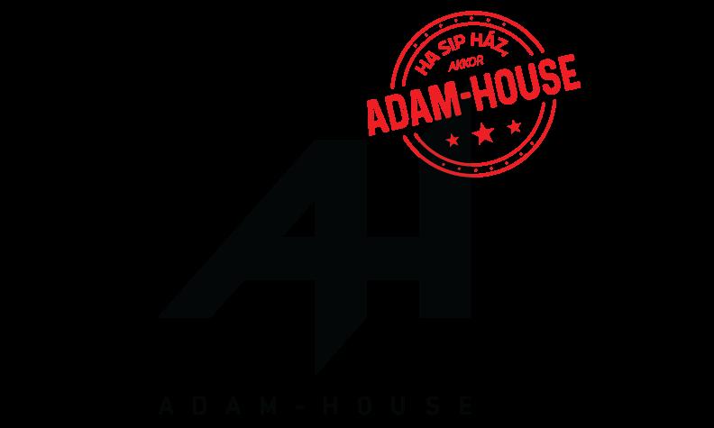 ADAM-HOUSE-logo