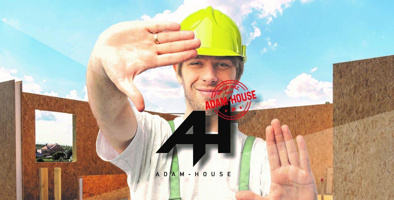 legyen ön is SIP ház építő